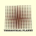 Terrestrial Planet image
