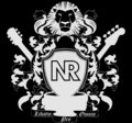 The Noble Rogues image