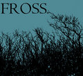 Fross image