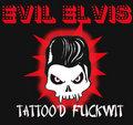 EVIL ELVIS image