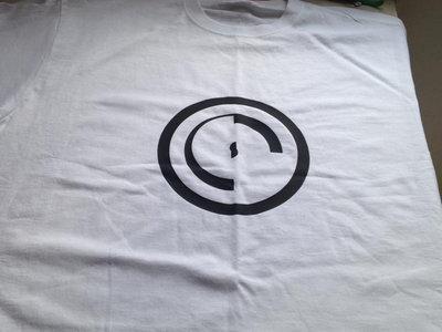 OpenEarz T-shirt main photo