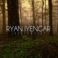 Ryan Iyengar image