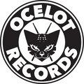 Ocelot Records image