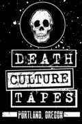 Death Culture Tapes image