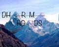 Dharma Roads image