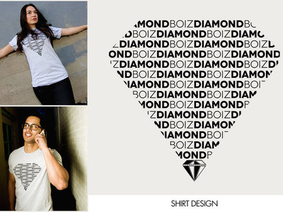 Diamond main photo