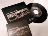 First Steps remixed + remastered package photo