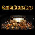 Gamelan Kusuma Laras image