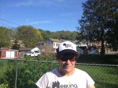 Trucker Hat main photo