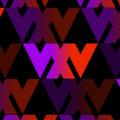 VxV image