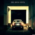Del Boca Vista image