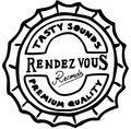 Rendez Vous Records image