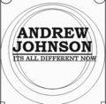 Andrew Johnson image