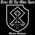 Order Of The White Hand image