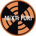 mixti fori image