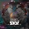 Silence The Sky image