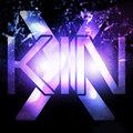x-kin image