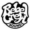 RebelCrew Sound image