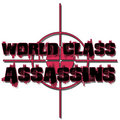 World Class Assassins image