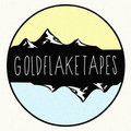 Gold Flake Tapes image