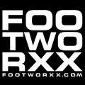 footworxx image