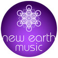 New Earth Music image