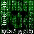 Nelman Music System image