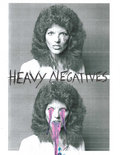 Heavy Negatives image