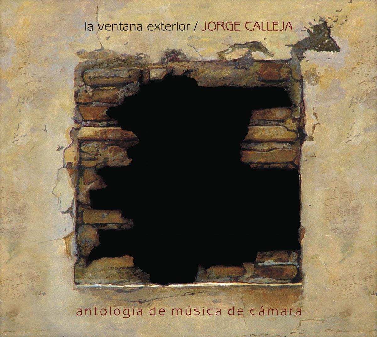 Tequila saxiana | Jorge Calleja