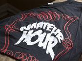 Amateur Hour T-Shirt photo