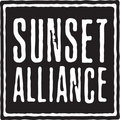 Sunset Alliance PR image