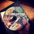 Natural Motives image