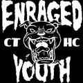 Enraged Youth image