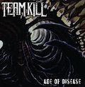 Team Kill image
