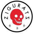 ZIGURATS image