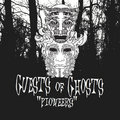 Guests Of Ghosts image