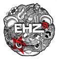 EHZ Festibala image