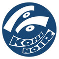 Kohi Noir image