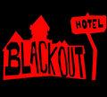 Blackout Hotel image