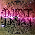 THE DJENT-LEMEN'S CLUB image
