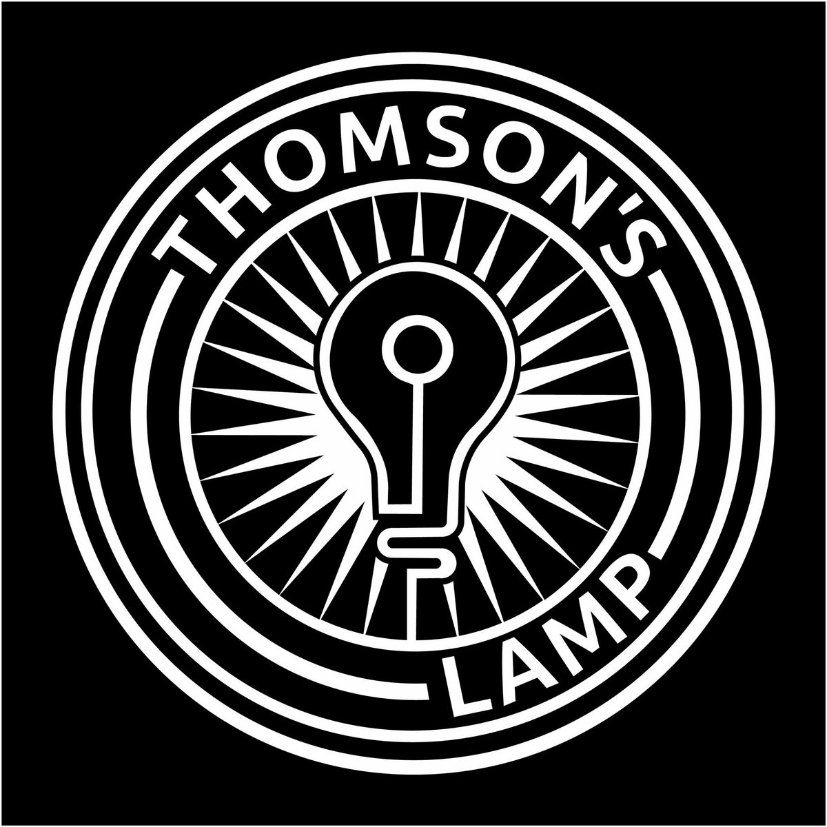 Teasers | Thomson's Lamp