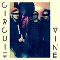 Circuit Vine image