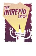 Intrepid Trio image