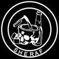 SHERAF image