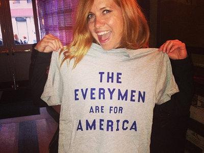 Fuckin' America! main photo