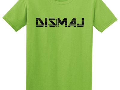 Premium T-Shirt main photo