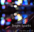 Bright Sparks image
