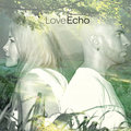Love Echo image