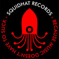 SquidHat Records image