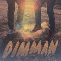 Dimman image